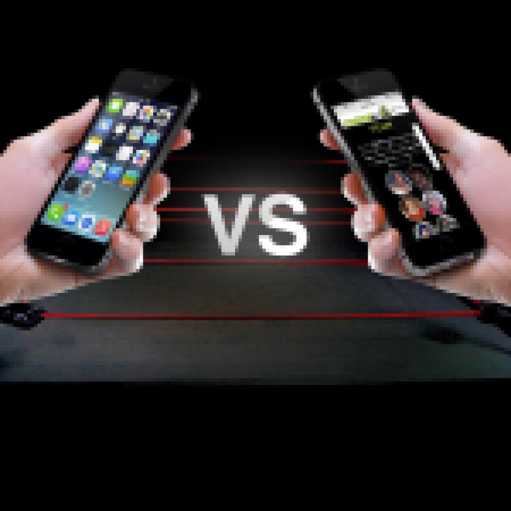 Meglio una mobile app o un sito responsive?