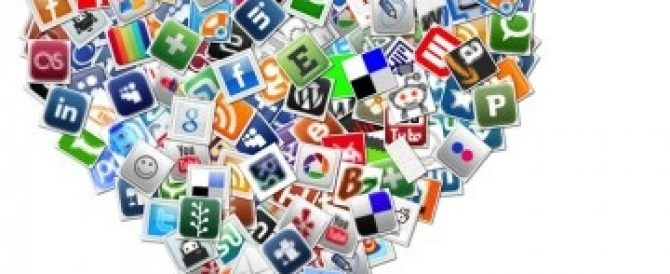 Social media marketing: un alleato per il non profit