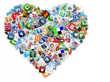 Social media marketing per il non profit