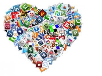 Social media marketing per il non profit