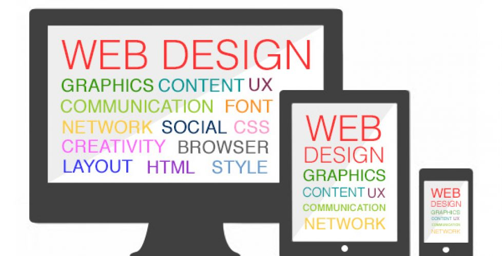Siamo tutti web designer?