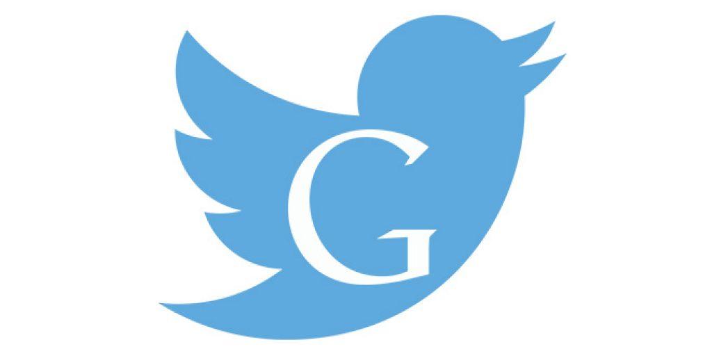 Twitter punta sempre più sul marketing