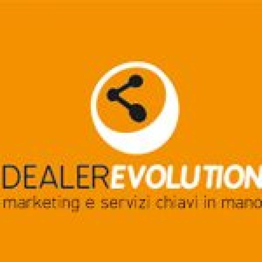Nasce Dealer Evolution