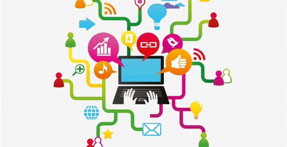 """Strategie di marketing digitale"" ne parliamo a Sassari"