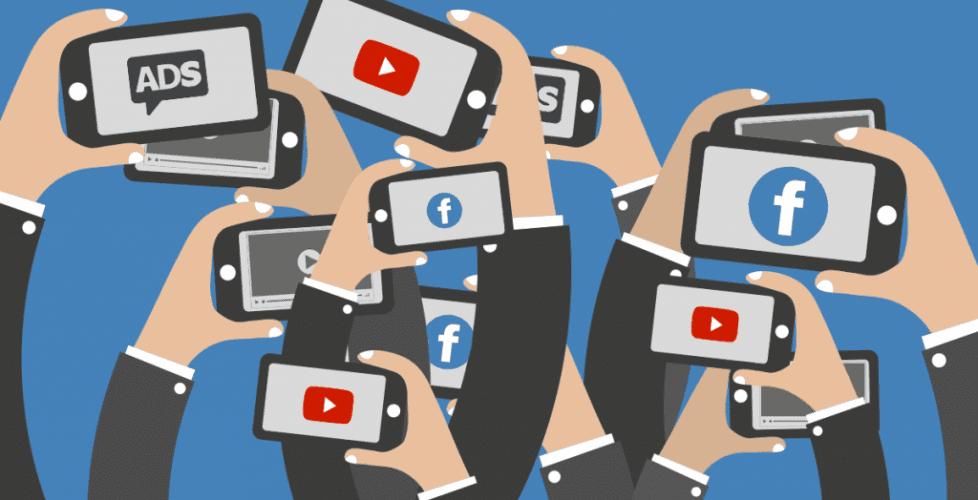 Le caratteristiche dei video pubblicitari che catturano l'attenzione online.