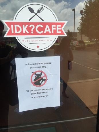 IDK-Cafe-full-pokemon-window