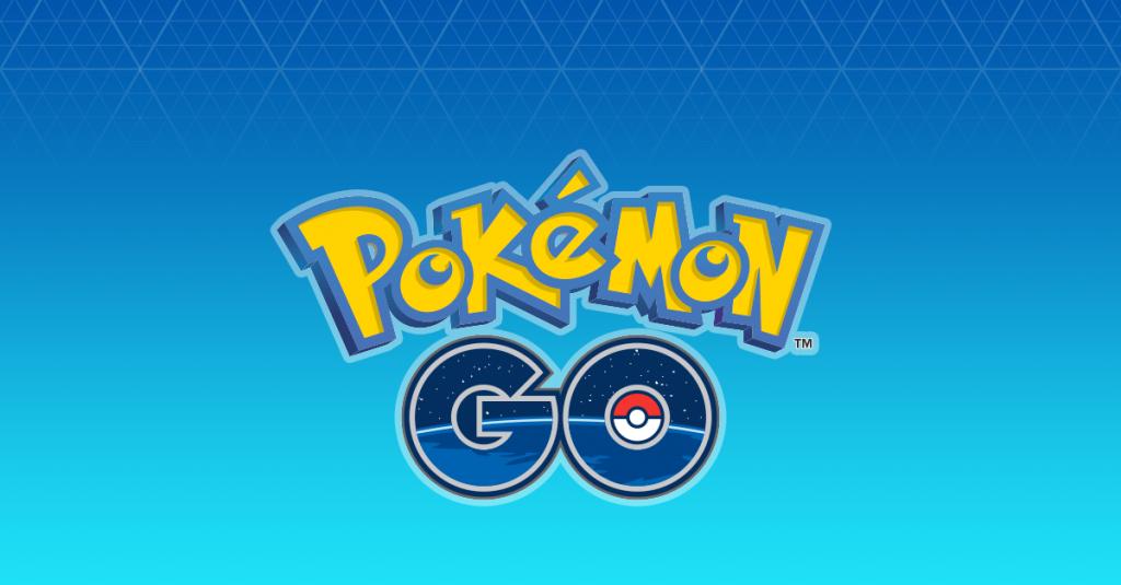 """Pokémon Go """"aumenta"""" il divertimento nella realtà."""