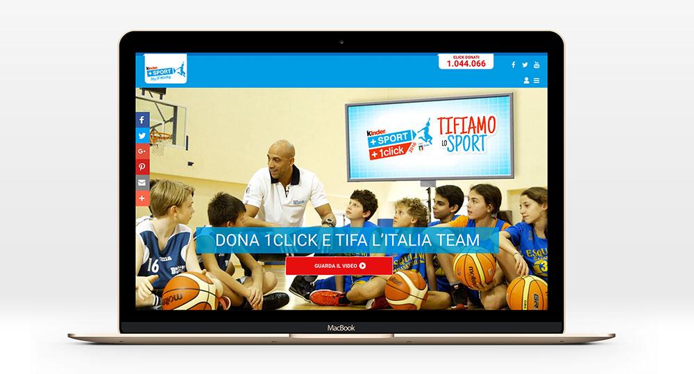 1clickdonation.com_diventa_sponsor