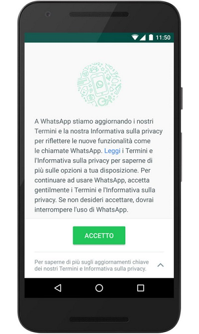 whatsapp-nuova-privacy-dati-facebook-cosa-prevede-7dc75