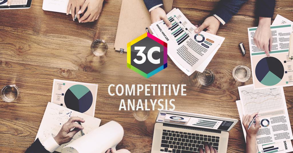 L'analisi competitiva come strumento decisionale