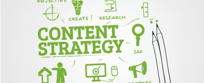 Social Media Content: una questione di qualità… Ma non solo
