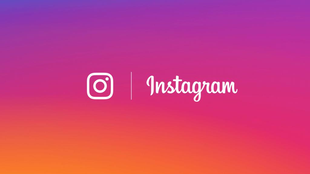 Instagram non si ferma, ecco 2 funzioni nuove.