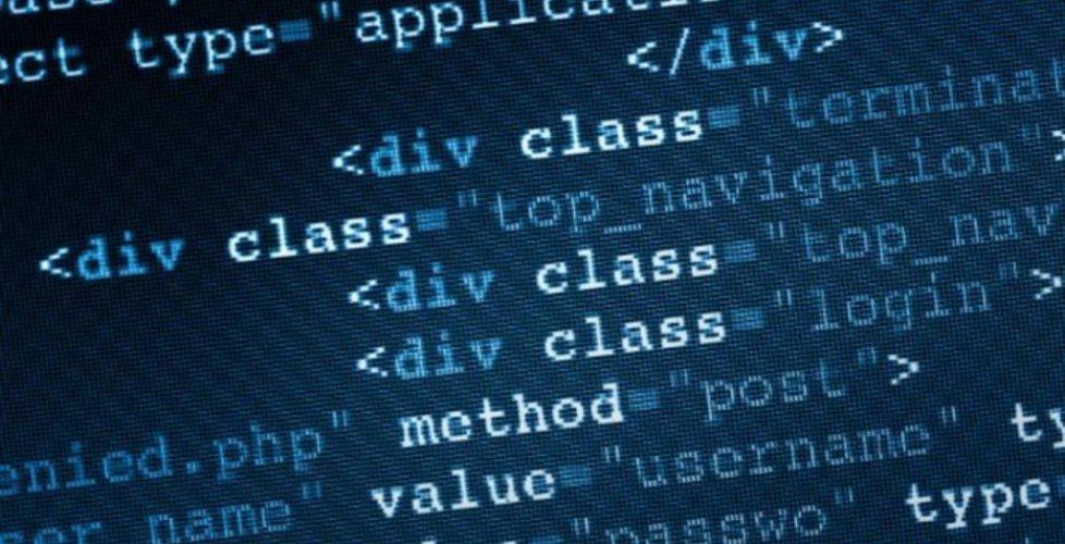Ricerca sviluppatore freelance wordpress
