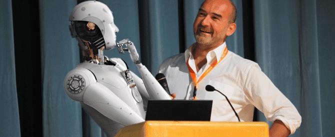 AI per le aziende