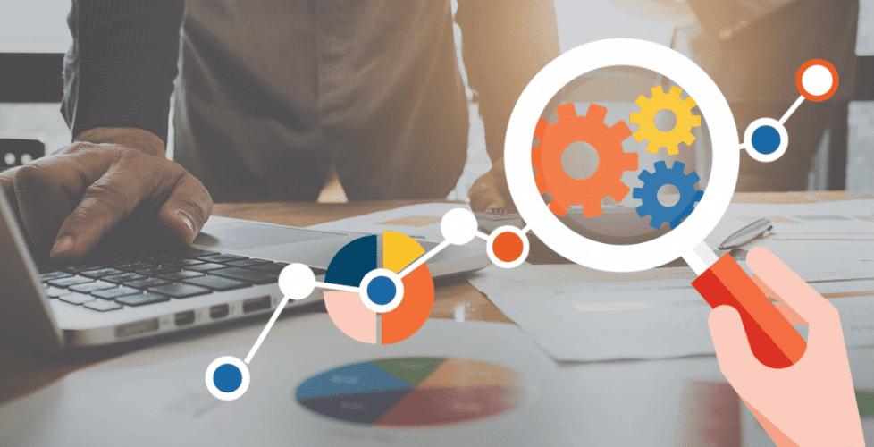 analytics economy