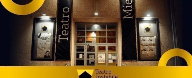 teatro Miela