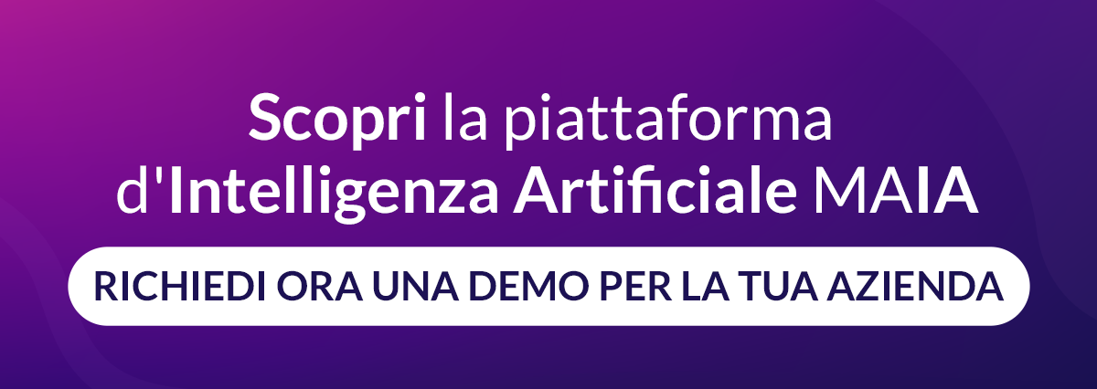 ChatBot: aumentare la Lead Generation con Intelligenza Artificiale 2