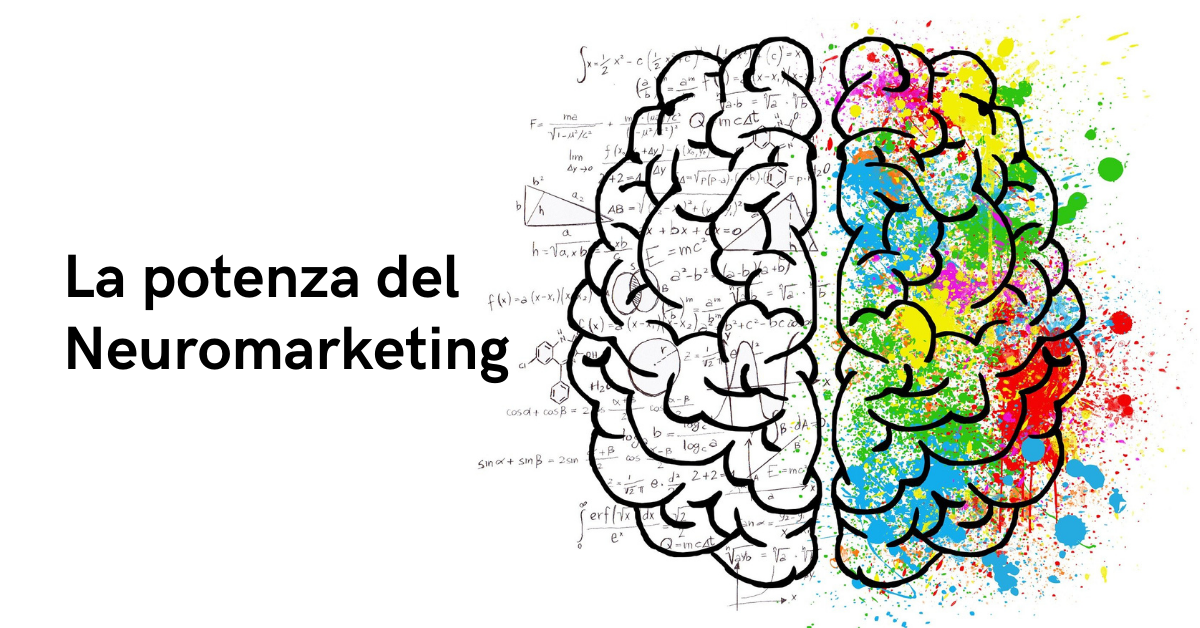 Marketing e Neuromarketing 2021 2
