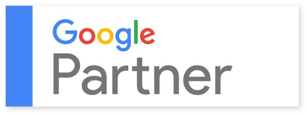 CrowdM si conferma azienda Google Partner 3